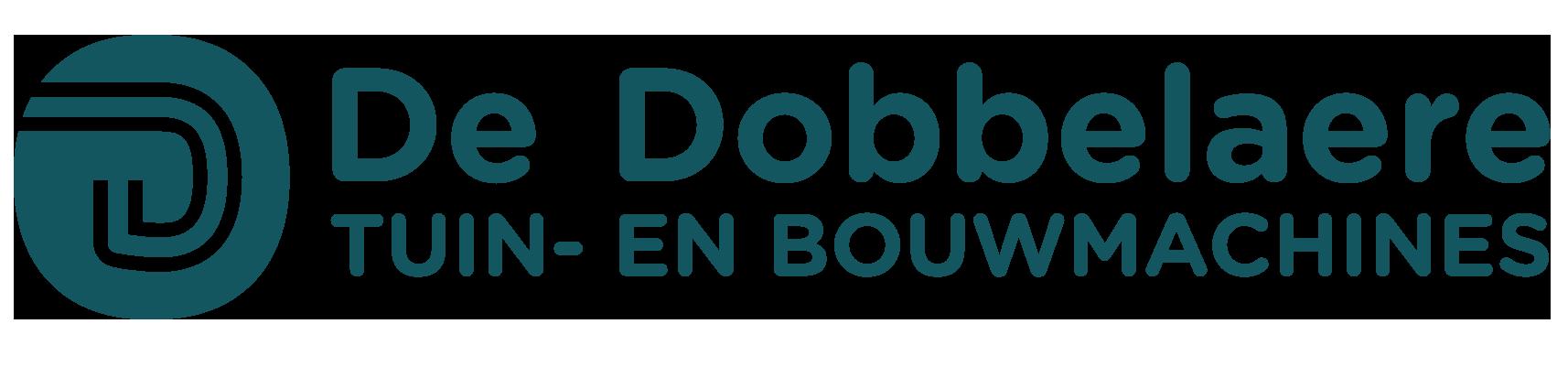 Tuinmachines De Dobbelaere